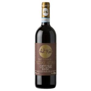 Vini-Montefalco-Antano-Montefalco-Rosso-DOC