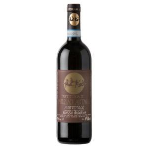 Vini-Montefalco-Antano-Montefalco-Rosso-Riserva-DOC