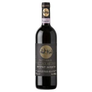 Vini-Montefalco-Antano-Montefalco-Sagrantino-DOCG
