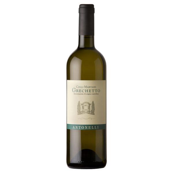 Vini-Montefalco-Antonelli-Grechetto-Colli-Martani-DOC