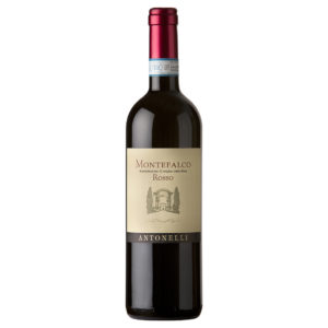 Vini-Montefalco-Antonelli-Montefalco-Rosso-DOC