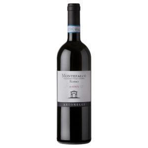 Vini-Montefalco-Antonelli-Montefalco-Rosso-Riserva-DOC