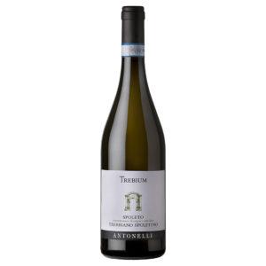 Vini-Montefalco-Antonelli-Trebbiano-Spoletino-Trebium-Spoleto-DOC