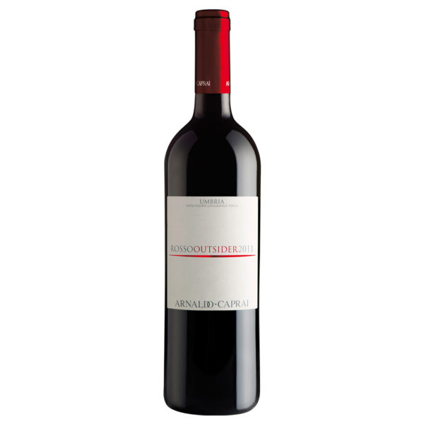 Vini-Montefalco-Caprai-Rosso-Outsider-Umbria-IGT