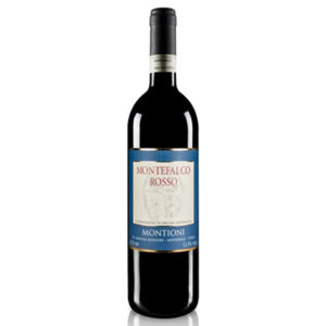 Vini-Montefalco-Montioni-Montefalco-Rosso-DOC