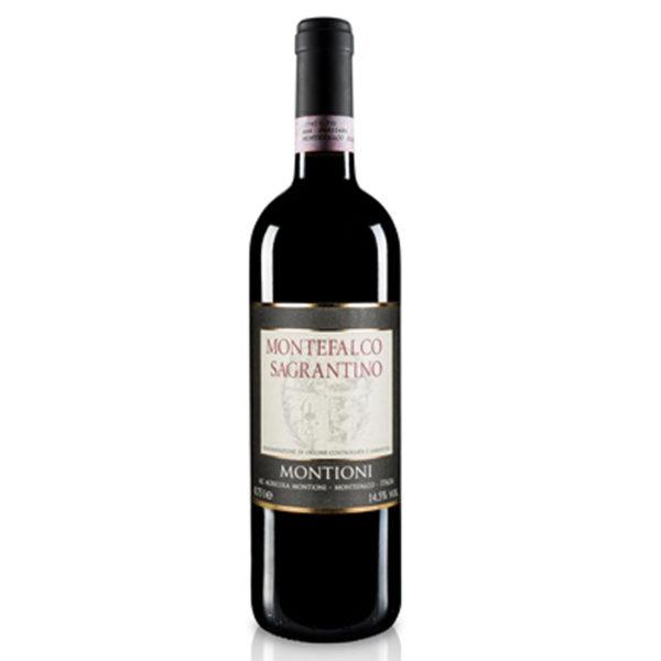 Vini-Montefalco-Montioni-Montefalco-Sagrantino-DOCG