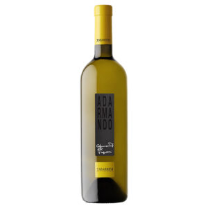 Vini-Montefalco-Tabarrini-Adarmando-Bianco-Umbria-IGT
