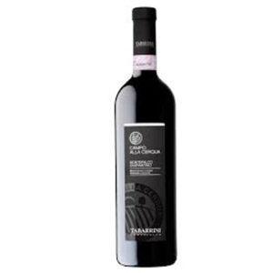 Vini-Montefalco-Tabarrini-Campo-alla-Cerqua-Montefalco-Sagrantino-DOCG