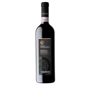 Vini-Montefalco-Tabarrini-Colle-Grimaldesco-Montefalco-Sagrantino-DOCG