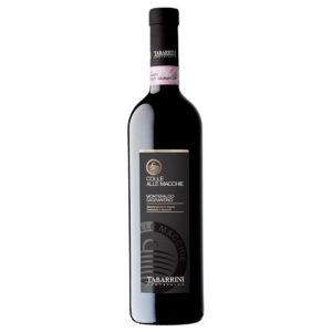 Vini-Montefalco-Tabarrini-Colle-alle-Macchie-Montefalco-Sagrantino-DOCG