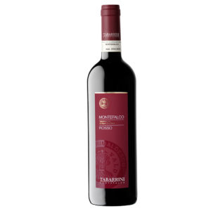 Vini-Montefalco-Tabarrini-Montefalco-Rosso-DOC