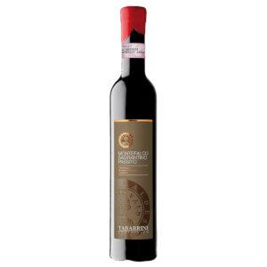 Vini-Montefalco-Tabarrini-Montefalco-Sagrantino-Passito-DOCG