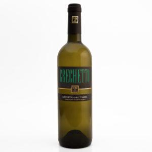 Vini-Montefalco-Terre-De-Trinci-Grechetto-Umbria-IGT