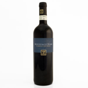 Vini-Montefalco-Terre-De-Trinci-Montefalco-Rosso-DOC