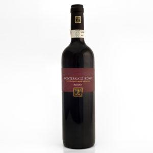 Vini-Montefalco-Terre-De-Trinci-Montefalco-Rosso-Riserva-DOC